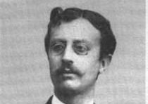 Dott. Luigi Gianturco